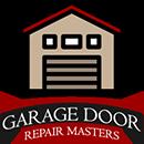 garage door repair union city, nj