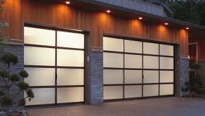 Garage Doors Union City